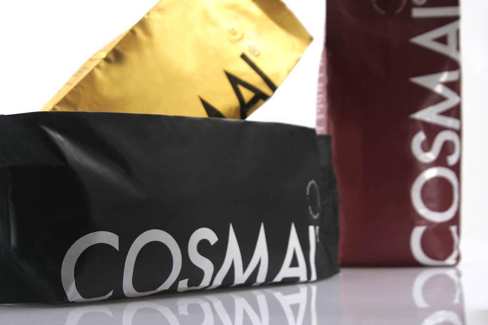 cosmai02