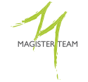 Magister Team
