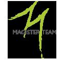 Magister Team